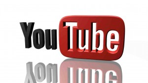 how youtube can make you a better guitarist